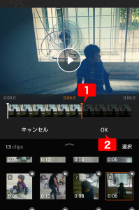 20150521_07