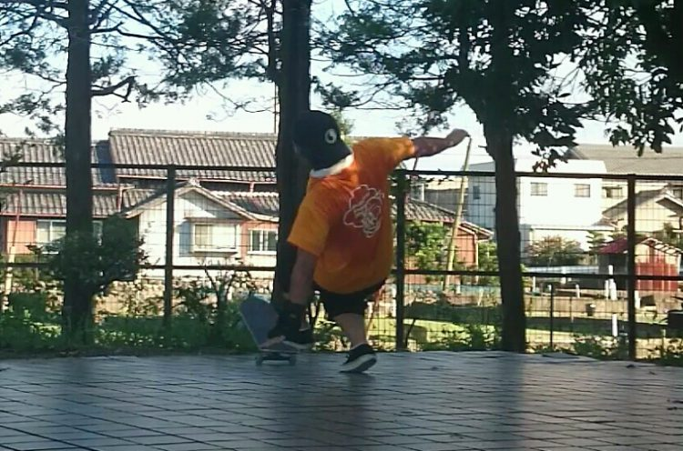 wpid-snapseed-02.jpeg