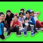 2015_fs_girls